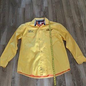 """.Sheriff's Rodeo "" Siiiick Cowboy shirt 🔥🔥🔥"